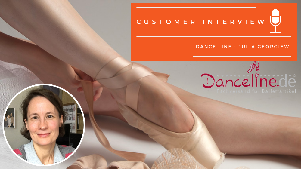 Excellent.org: Customer Interview with Dance Line